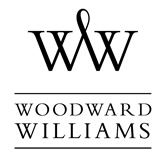 Woodward-Williams Logo